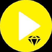 دانلود Diamond Music v1.0 – موزیک پلیر الماس برای اندروید