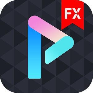 دانلود FX Player - video media player 2.0.2 - برنامه مدیا پلیر اف اکس برای اندروید