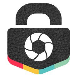 دانلود PRIVARY Full: Hide Private Photos, Files, Videos Vault 2.8.1 – برنامه قدرتمند رمز گذاری اطلاعات اندروید
