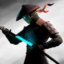 دانلود Shadow Fight 3 v1.16.0 بازی اکشن محبوب شادو فایت 3 اندروید + دیتا