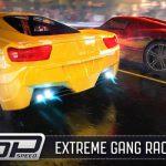 دانلود Top Speed: Drag & Fast Racing 1.دانلود Top Speed: Drag & Fast Racing v1.26.0 بازی درگ سرعتی و شگفت انگیز اندروید + مود.1 بازی درگ شگفت انگیز اندروید + مود