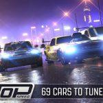 دانلود Top Speed: Drag & Fast Racing v1.26.0 بازی درگ سرعتی و شگفت انگیز اندروید + مود