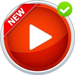 دانلود Video Player HD – All Format Media Player 2018 6.1.3 مدیا پلیر شیک و قدرتمند اندروید