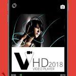 دانلود Video Player HD – All Format Media Player 2018 6.1.3 برنامه مدیا پلیر حرفه ای و قدرتمند برای دستگاه اندرویدی خود!