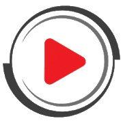 دانلود Wuffy Media Player v3.5.3 برنامه پلیر قدرتمند و حرفه ای اندروید جدید + مود
