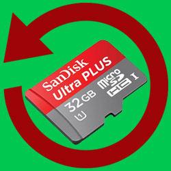 دانلود Safe365 SD Card Data Recovery Wizard - نرم افزار بازیابی اطلاعات از کارت حافظه و فلش