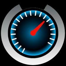 دانلود Ulysse Speedometer pro v1.9.71 برنامه سرعت سنج حرفه ای اندروید