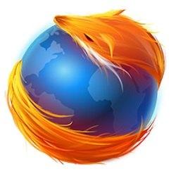 دانلود Firemin 6.2.3.5060 – نرم ا فزار کاهش مصرف رم در مرورگر فایرفاکس