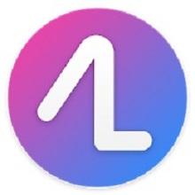 دانلود Action Launcher: Pixel Edition v40.1 - اکشن لانچر برای اندروید
