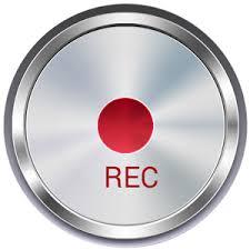 دانلود Call Recorder – Automatic premium v1.1.222 - برنامه ضبط خودکار تماس اندروید