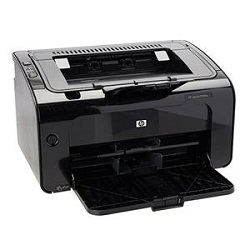 دانلود درایور پرینتر اچ پی مدل 1109- HP P1109W
