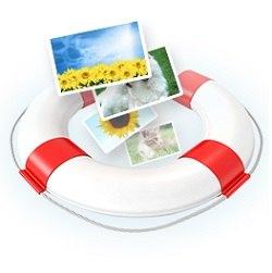دانلود Jihosoft Photo Recovery - ریکاوری عکس های پاک شده