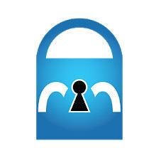 دانلود MINT Browser – Secure & Fast pro v7.1 – مرورگر حرفه ای و ضد تبلیغاتی اندروید