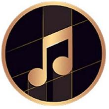 دانلود My Music Player v1.0.8 [Premium]  – موزیک پلیر پرامکانات اندروید