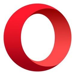 دانلود Opera Browser Fast and Secure 51.3.2461.138727 – مرورگر سریع و امن اپرا برای اندروید