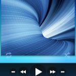 دانلود Poweramp Music Player 3 Full alpha-build - موزیک پلیر اندروید