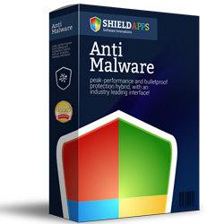 دانلود ShieldApps Anti-Malware 4.1.8 - آنتی بدافزار و ضدجاسوسی