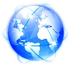 دانلود Thumb-Browser (Paid) مرورگر کم مصرف اندروید
