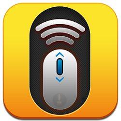 دانلود WiFi Mouse Pro 3.5.0 – اپلیکیشن تبدیل گوشی به موس و کیبورد برای اندروید