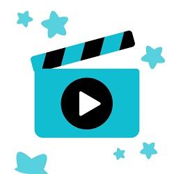 دانلود YouCam Video – Easy Video Editor & Movie Maker v1.0.0 Premium – برنامه یوکم ویدئو ویرایشگر حرفه ای اندروید