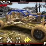 offroad outlaws 1