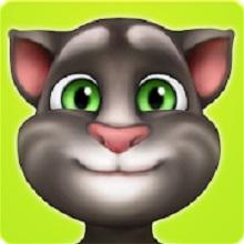 دانلود My Talking Tom v5.1.0.292 بازی محبوب گربه سخنگو اندروید + مود