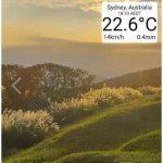 دانلود weeWX Weather App v0.8.14 - نرم افزار هواشناسی دقیق و شخصی اندروید