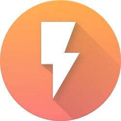 دانلود Download Booster, Download Manager & Accelerator v1.2.1 دانلود منیجر و شتاب دهنده دانلود اندروید