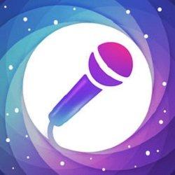 دانلود Karaoke - Sing Karaoke, Unlimited Songs VIP 3.10.036 برنامه کارائوکه پیشرفته اندروید