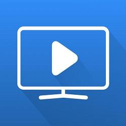 دانلود IP Television – IPTV M3U v1.7.0.3 برنامه تلویزیون اینترنتی پیشرفته اندروید