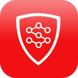 دانلود AdClear Full v9.1.0.313 _ برنامه کاربردی حذف تبلیغات مزاحم اندروید
