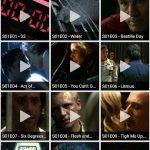 دانلود AllCast Premium برنامه اشتراک گذاری عکس ، فیلم و آهنگ بر روی تلویزیون اندروید