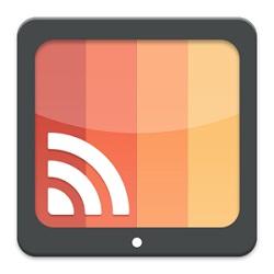 دانلود AllCast Premium v2.0.5.2 برنامه پخش و اشتراک گذاری فایل ها بر روی تلویزیون اندروید