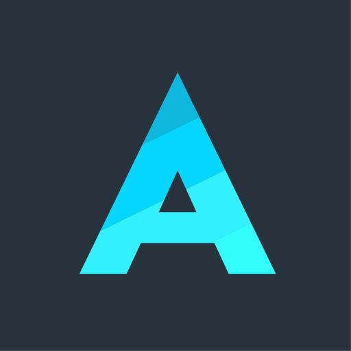 دانلود Aloha Browser v2.0.0.2 _ مرورگر قدرتمند و فوق امنیتی برای اندروید