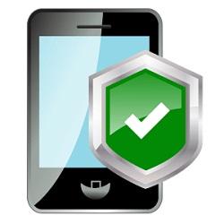 دانلود Anti Spy Mobile PRO v1.9.10.47 اپلیکیشن ضد جاسوسی مخصوص اندروید