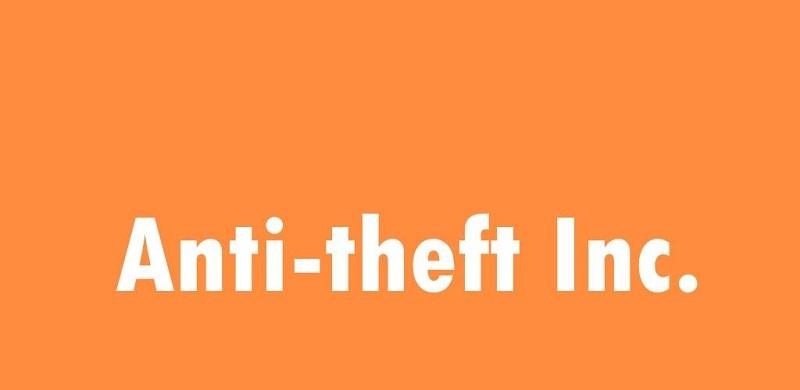 دانلود Anti-theft Inc. Pro برنامه ایمن سازی فوق العاده مخصوص اندروید!