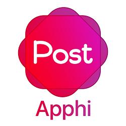 دانلود Apphi – Schedule Posts for Instagram v2.6.10 _ برنامه ارسال خودکار پست در اینستاگرام برای اندروید