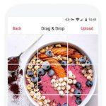 Apphi Schedule Posts for Instagram 2