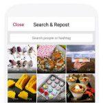 Apphi Schedule Posts for Instagram 3