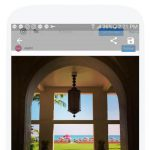 Apphi Schedule Posts for Instagram 6