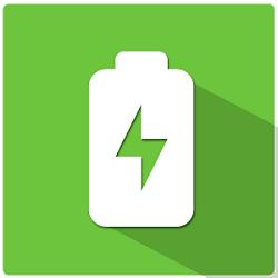 دانلود Battery Calibration Pro v1.4 [Mod] _ اپلیکیشن کالیبره کردن باتری اندروید