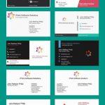 Business Card Maker 1