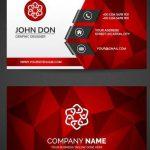 Business Card Maker 2