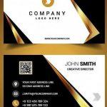Business Card Maker 3