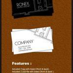 Business Card Maker 5