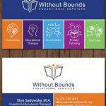 Business Card Maker 6