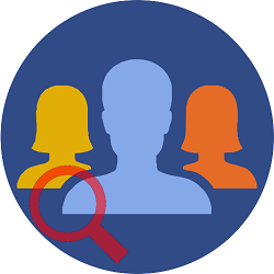 دانلود CCSoft+ Followers Tool for Instagram v2.5.4 - برنامه آنفالویاب و تحلیلگر اینستگرام اندروید