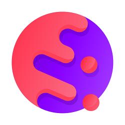 دانلود Cake Web Browser—Fast, Private, Ad blocker, Swipe v4.1.13 - مرورگر سریع و امن کیک بروزر اندروید