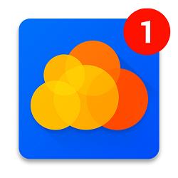 دانلود Cloud Mail.Ru: Keep your photos safe v3.14.9.8235 – برنامه فضای ابری پر امکانات و امن اندروید