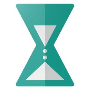 دانلود Countdown by timeanddate.com Premium 1.5.1 - برنامه شمارش معکوس زمان برای اندروید